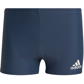 adidas Fit Taper Boxers Men, crew navy/real blue